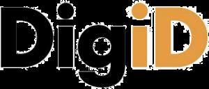 logo-digid-2